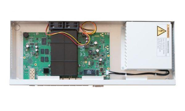 CCR1009-8G-1S
