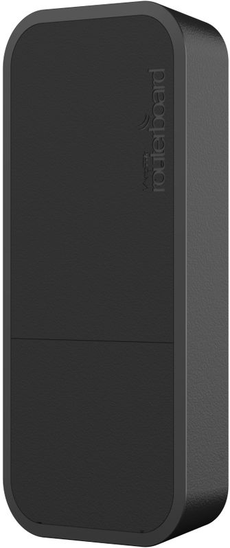 wAP ac (black edition)