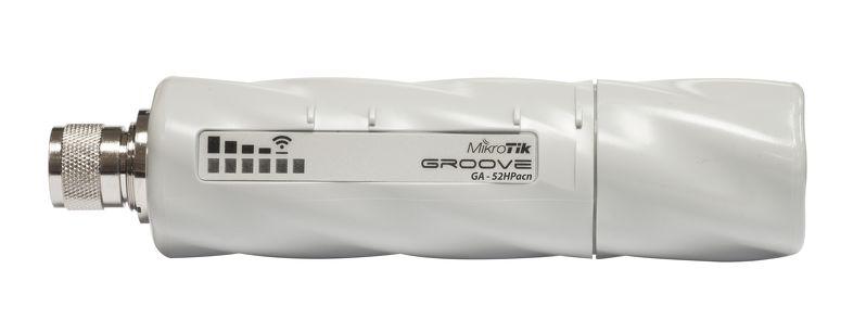 GrooveA 52 ac