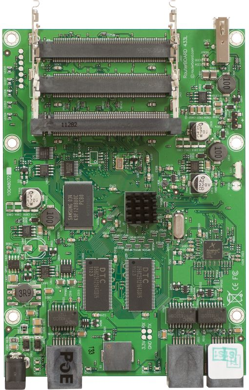 RB433UL