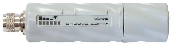 GrooveA 52