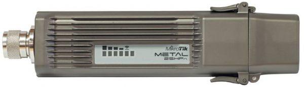 Metal 2