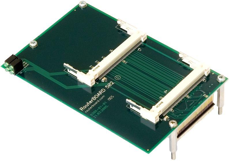 RB502