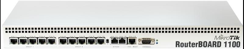 RB1100