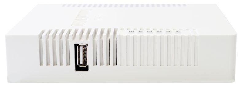 RB751U-2HnD