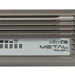 Metal 9