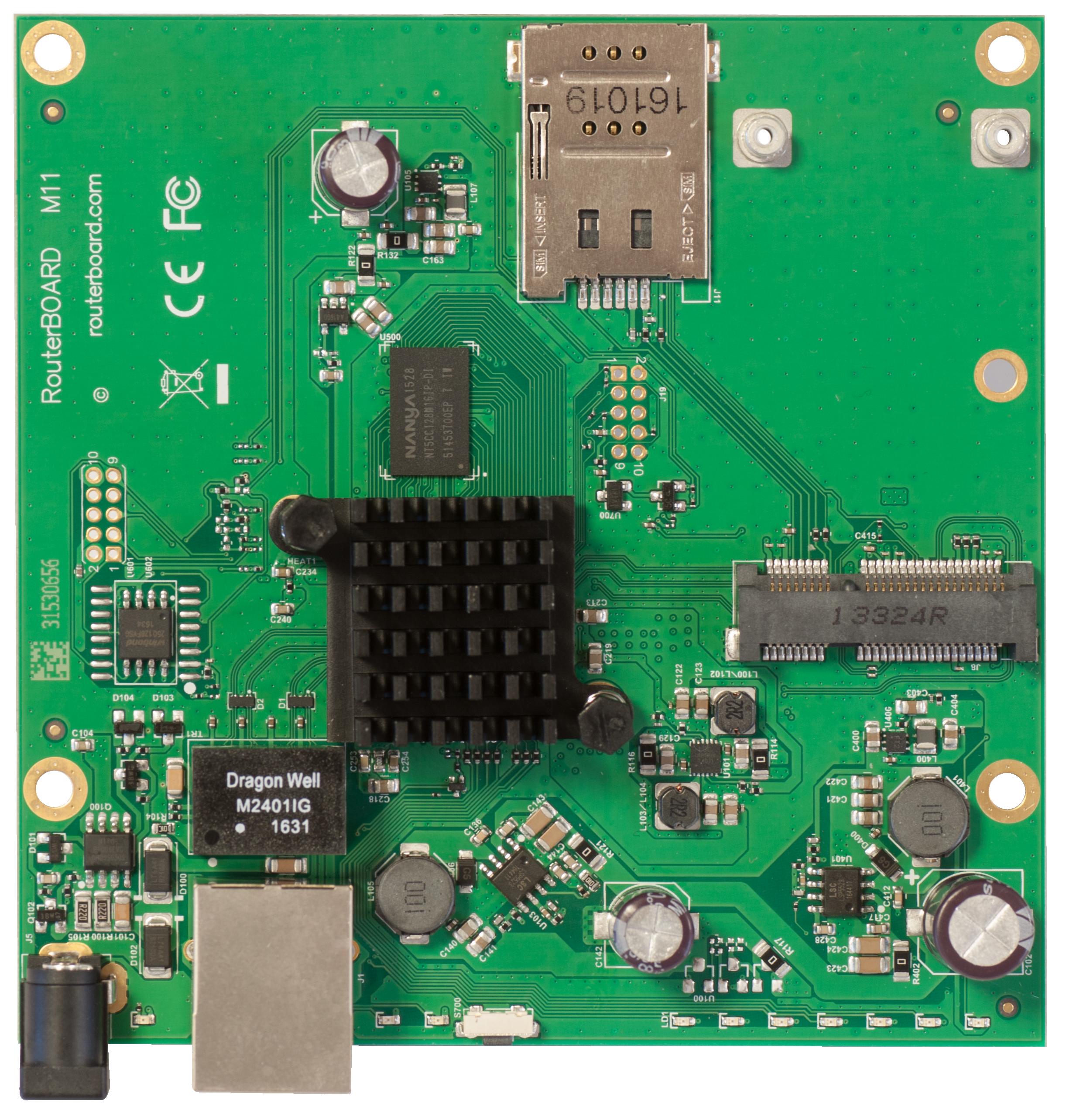 Products Tikdis Mikrotik Sxtsq 5nd M11g