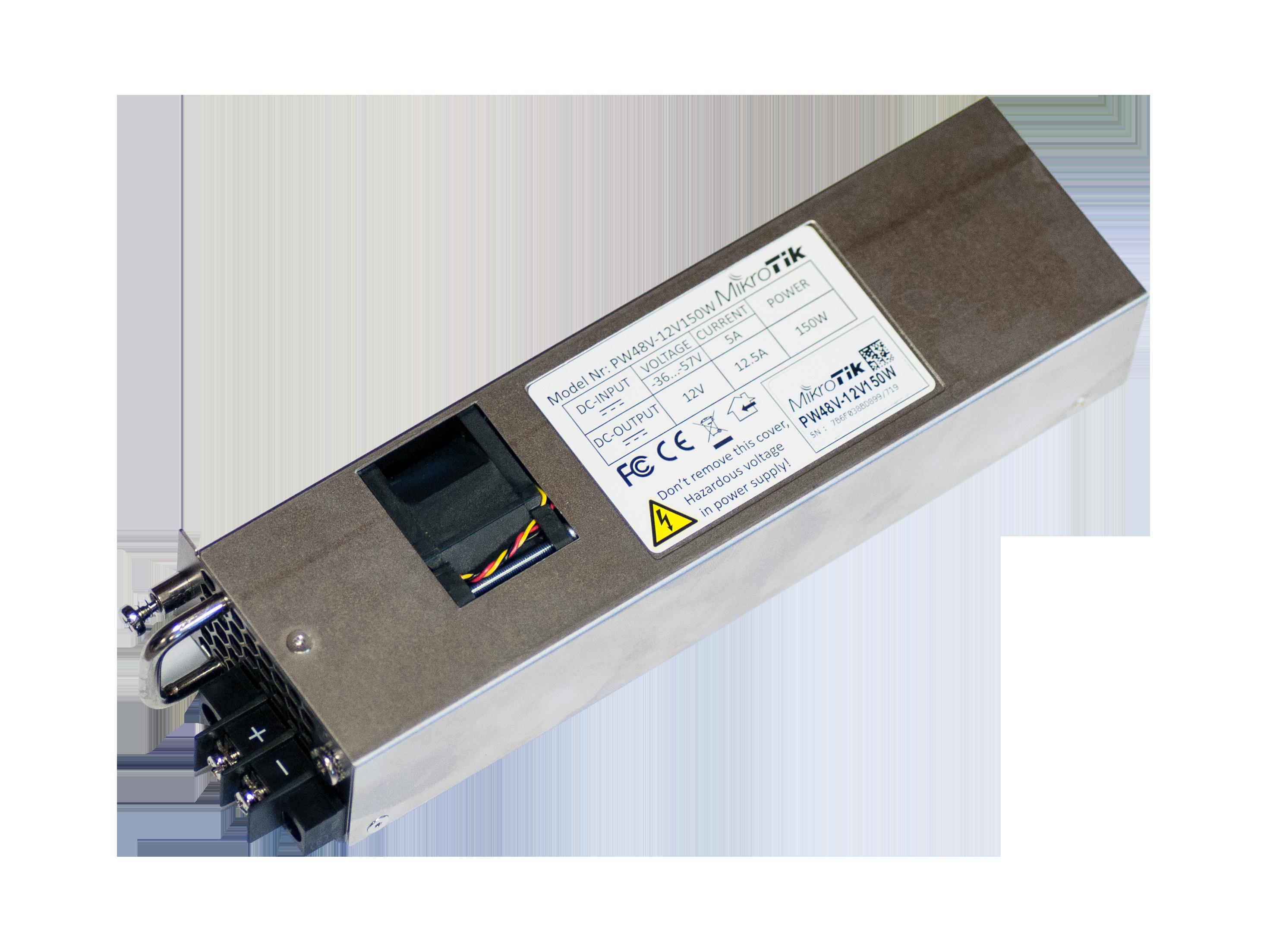 Woobm-USB – Tikdis